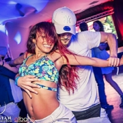 Danses adultes - Bachata