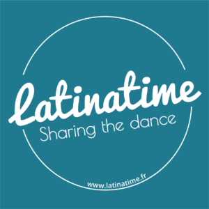 Latinatime.fr