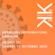 Dernieres-info-17 octobre 2020