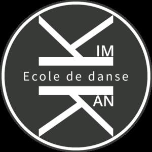 Ecole de danse Kim Kan