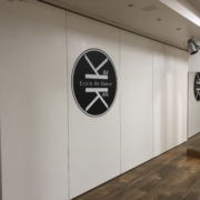 Logo Studio bas - Studio Kim Kan