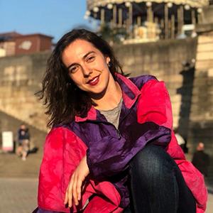 Marianna Luz