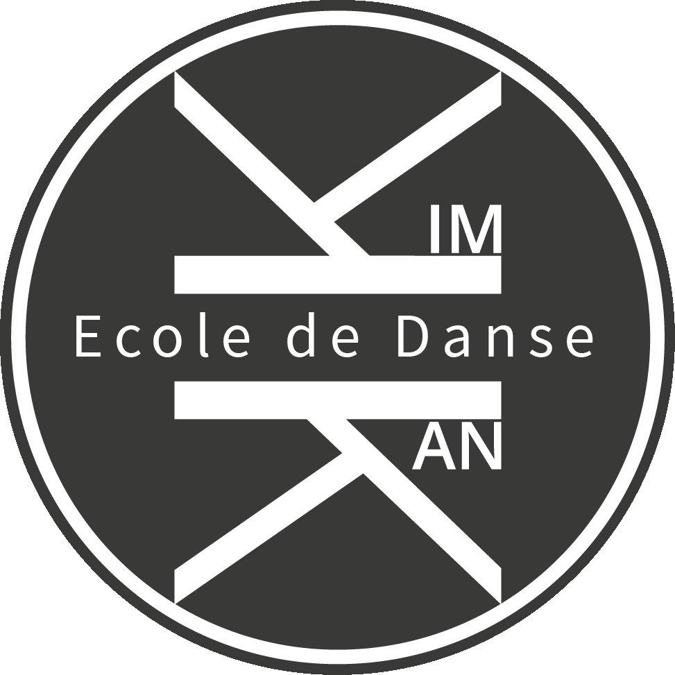 Ecole de danse - Kim Kan